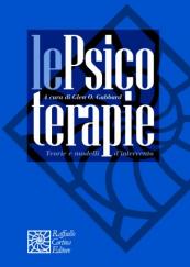 Le psicoterapie