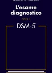 L'esame diagnostico con il DSM-5