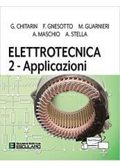 Elettrotecnica 2 - Applicazioni