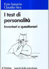 I test di personalità. Inventari e questionari