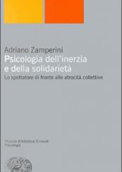 Psicologia dell'inerzia e della solidarietà