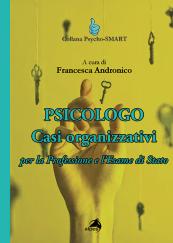Psicologo Casi organizzativi