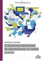 Il sistema nazionale di valutazione in Italia. Una rilettura