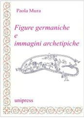 Figure germaniche e immagini archetipiche