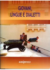 Giovani, lingue e dialetti