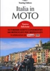 Italia in moto