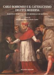 Studia Borromaica n.25/2011