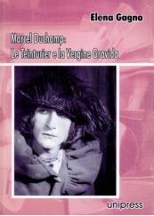 Marcel Duchamp: Le Teinturier e la Vergine Gravida