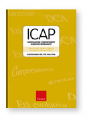 ICAP Individuazione Comportamenti Alimentari Problematici