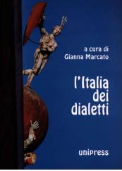 L' Italia dei dialetti
