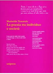 La poesia tra individuo e società