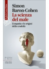 La scienza del male