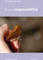 R come responsabilità