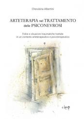 Arteterapia nel trattamento delle psiconevrosi