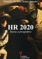 HR 2020