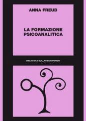 La formazione psicoanalitica