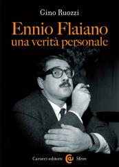 Ennio Flaiano Una verità personale