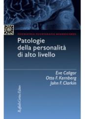 Patologie della personalità di alto livello