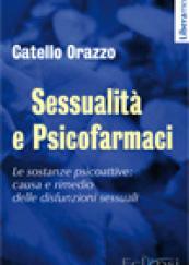 Sessualità e psicofarmaci