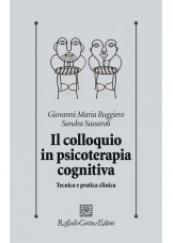 Il colloquio in psicoterapia cognitiva