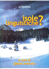 Isole linguistiche?