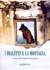 I dialetti e la montagna