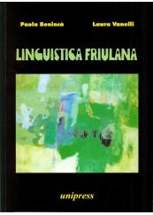 Linguistica friulana