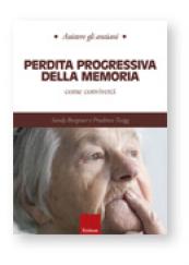 Perdita progressiva della memoria
