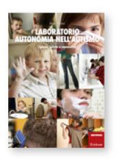 Laboratorio autonomia nell'autismo