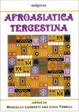 Afroasiatica Tergestina