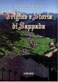Origine e storia di Sappada