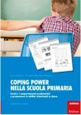 Coping Power nella scuola primaria Gestire i comportamenti problematici e promuovere le abilità relazionali in classe