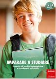 Imparare a studiare Strategie, stili cognitivi, metacognizione e atteggiamenti nello studio