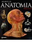 Atlante di Anatomia