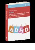 ADHD L'iperattività e la disattenzione nei bambini sono un problema medico o educativo?