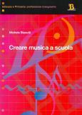 Creare musica a scuola