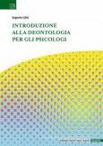 Introduzione alla deontologia per gli psicologi