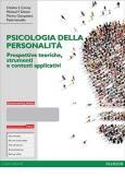 Psicologia della personalità. Prospettive teoriche, strumenti e contesti applicativi