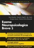 Esame Neuropsicologico Breve 2