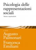 Psicologia delle rappresentazioni sociali