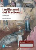 I mille anni del Medioevo