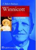 Winnicott Vita e Opere