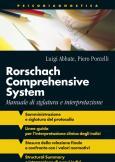 Rorschach Comprehensive System Manuale di siglatura e interpretazione