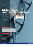 Genetica Un approccio molecolare