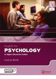 English for Psychology