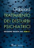 Trattamento dei disturbi psichiatrici Edizione basata sul DSM-5