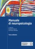 Manuale di neuropsicologia