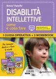 Disabilità Intellettive Come e cosa fare