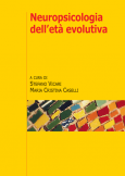 Neuropsicologia dell'età evolutiva