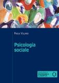 Psicologia sociale Dalla teoria alla pratica